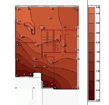 repair arizona foundation plan tucson, arizona area