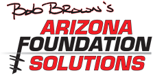 Arizona Foundation Solutions of Tucson